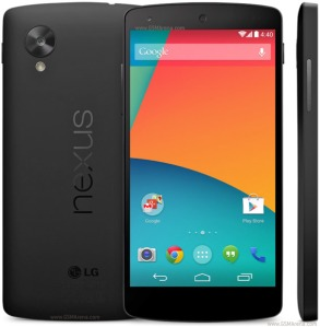 lg-google-nexus-5-1